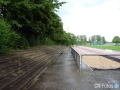NeckarsulmerSU - FC08Villingen 006 Kopie