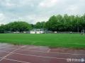 NeckarsulmerSU - FC08Villingen 008 Kopie