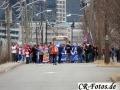 New-York-Red-Bulls---Real-Salt-Lake-005_1