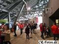 New-York-Red-Bulls---Real-Salt-Lake-019_1