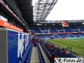 New-York-Red-Bulls---Real-Salt-Lake-020_1