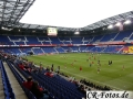 New-York-Red-Bulls---Real-Salt-Lake-021_1