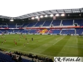 New-York-Red-Bulls---Real-Salt-Lake-022_1