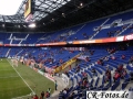 New-York-Red-Bulls---Real-Salt-Lake-023_1