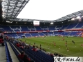 New-York-Red-Bulls---Real-Salt-Lake-025_1