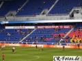 New-York-Red-Bulls---Real-Salt-Lake-027_1