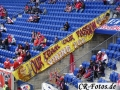 New-York-Red-Bulls---Real-Salt-Lake-029_1
