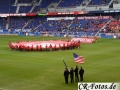 New-York-Red-Bulls---Real-Salt-Lake-041_1