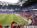 New-York-Red-Bulls---Real-Salt-Lake-045_1