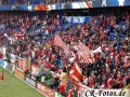 New-York-Red-Bulls---Real-Salt-Lake-060_1