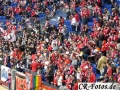 New-York-Red-Bulls---Real-Salt-Lake-065_1