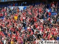 New-York-Red-Bulls---Real-Salt-Lake-070_1