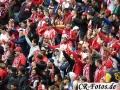 New-York-Red-Bulls---Real-Salt-Lake-071_1