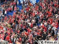 New-York-Red-Bulls---Real-Salt-Lake-075_1