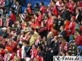 New-York-Red-Bulls---Real-Salt-Lake-077_1