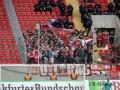 ofc-regensburg-060
