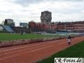 Belgrad2015-635.jpg