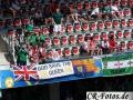 England-Russland-211_1