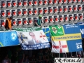 England-Russland-214_1