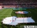 England-Russland-254_1
