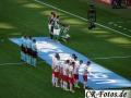 England-Russland-268_1
