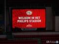 Eindhoven-Venlo (14) Kopie