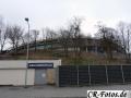 RB Leipzig - 1860 001