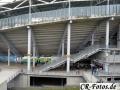 RB Leipzig - 1860 004