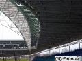 RB Leipzig - 1860 020