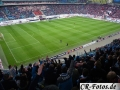 RB Leipzig - 1860 028