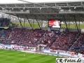 RB Leipzig - 1860 031