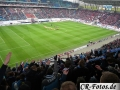 RB Leipzig - 1860 038