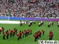 England-Russland-105_1