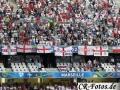 England-Russland-107_1