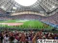 England-Russland-108_1