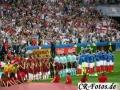 England-Russland-117_1