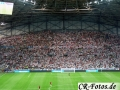 England-Russland-139_1