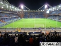 Sampdoria-Inter-(11)_1