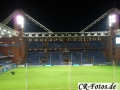Sampdoria-Inter-(12)_1