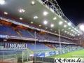 Sampdoria-Inter-(14)_1