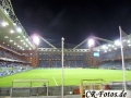 Sampdoria-Inter-(15)_1