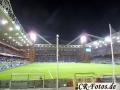 Sampdoria-Inter-(15)_1