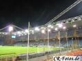 Sampdoria-Inter-(16)_1