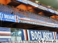Sampdoria-Inter-(17)_1