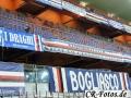 Sampdoria-Inter-(17)_1