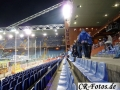Sampdoria-Inter-(20)_1