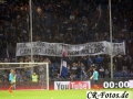Sampdoria-Inter-(23)_1