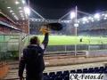Sampdoria-Inter-(37)_1