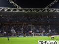 Sampdoria-Inter-(58)_1