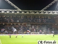 Sampdoria-Inter-(60)_1